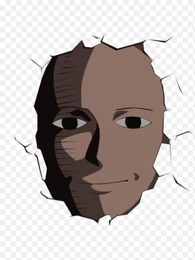 Картинки, рисунок Геноса из аниме Ванпанчмен 12