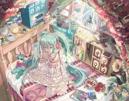 Картинки с аниме бакуман на заставку телефона 05