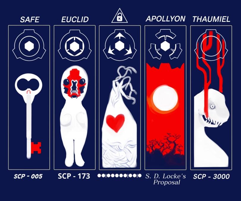 Прикольные картинки красный ангел крипипаста 13