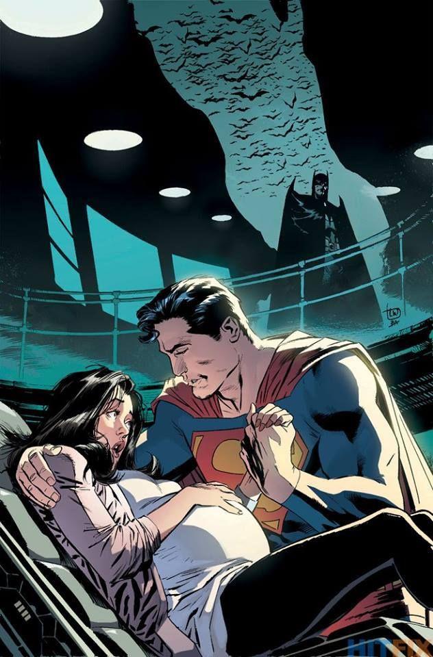 Супермен картинки и арты в лучшем качестве (2)