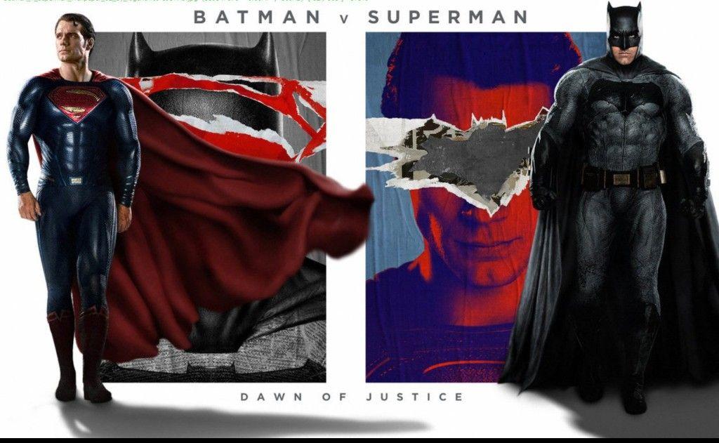 Супермен картинки и арты в лучшем качестве (4)