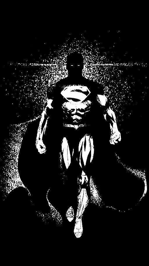 Супермен картинки и арты в лучшем качестве (6)