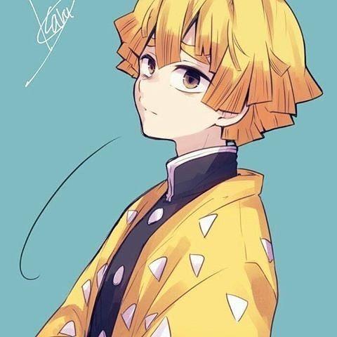 Красивые авы для КС аниме (7)