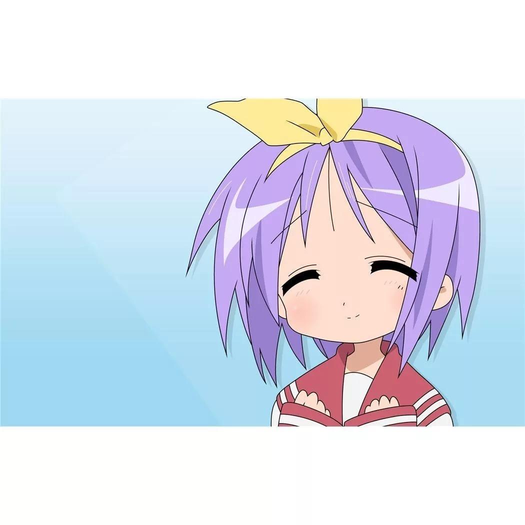 Смешные аниме авы в лучшем качестве 28