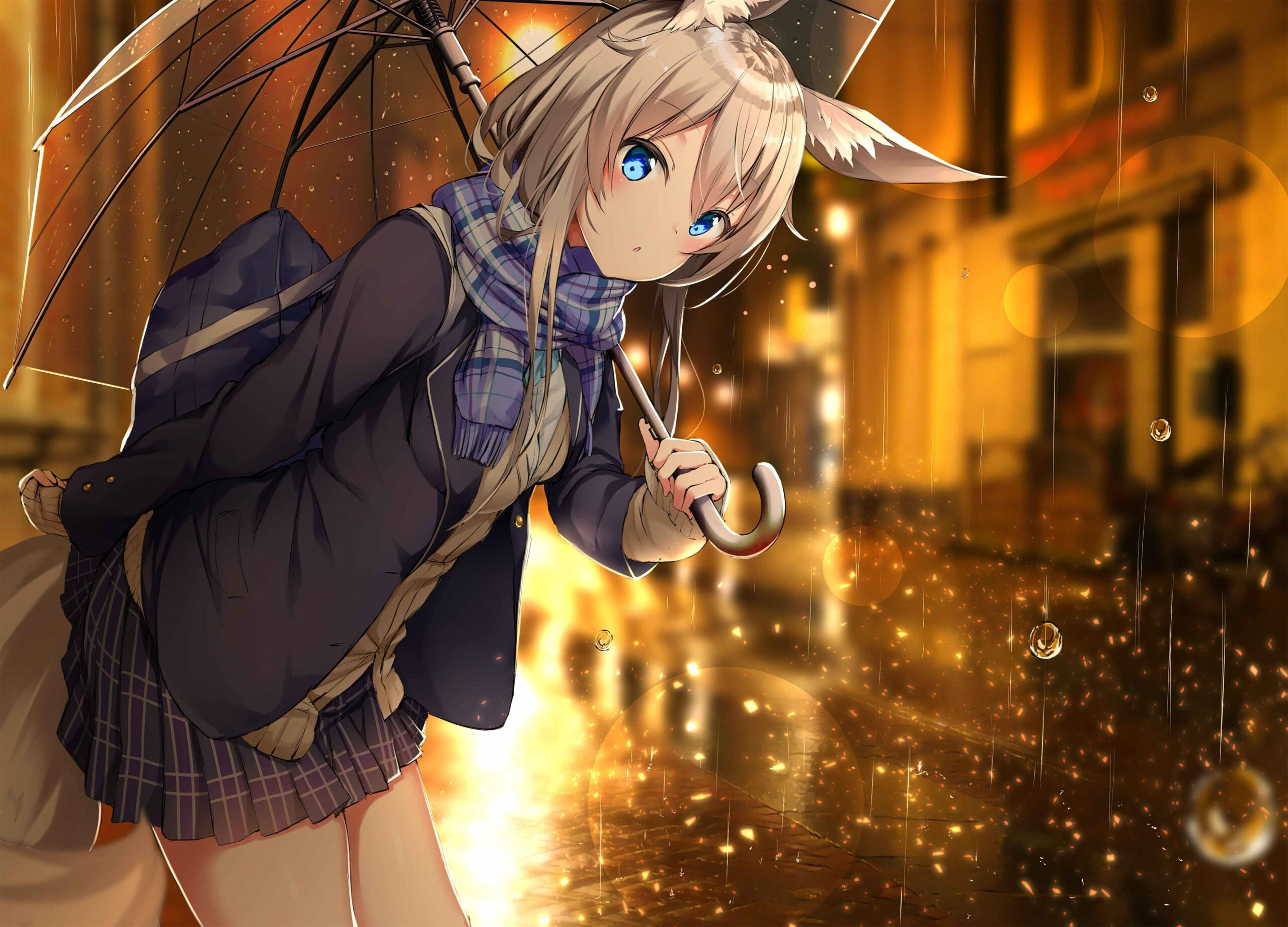 Бесплатные аниме картинки на аву скачать 01