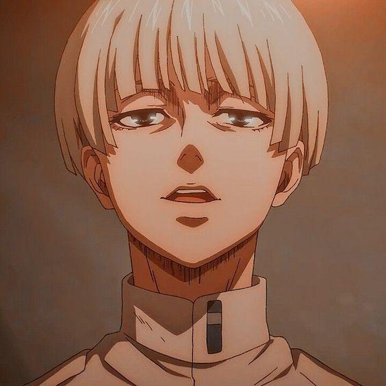 Атака титанов: последний эпизод первой части привлек внимание Елены