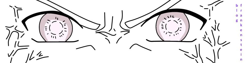 Глаза Бьякуган Хинаты, Неджи и другие   фото (8)