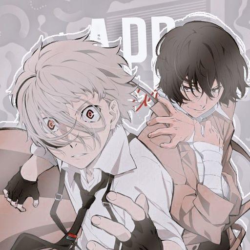 Красивые картинки аниме, где персонажи целуются (1)