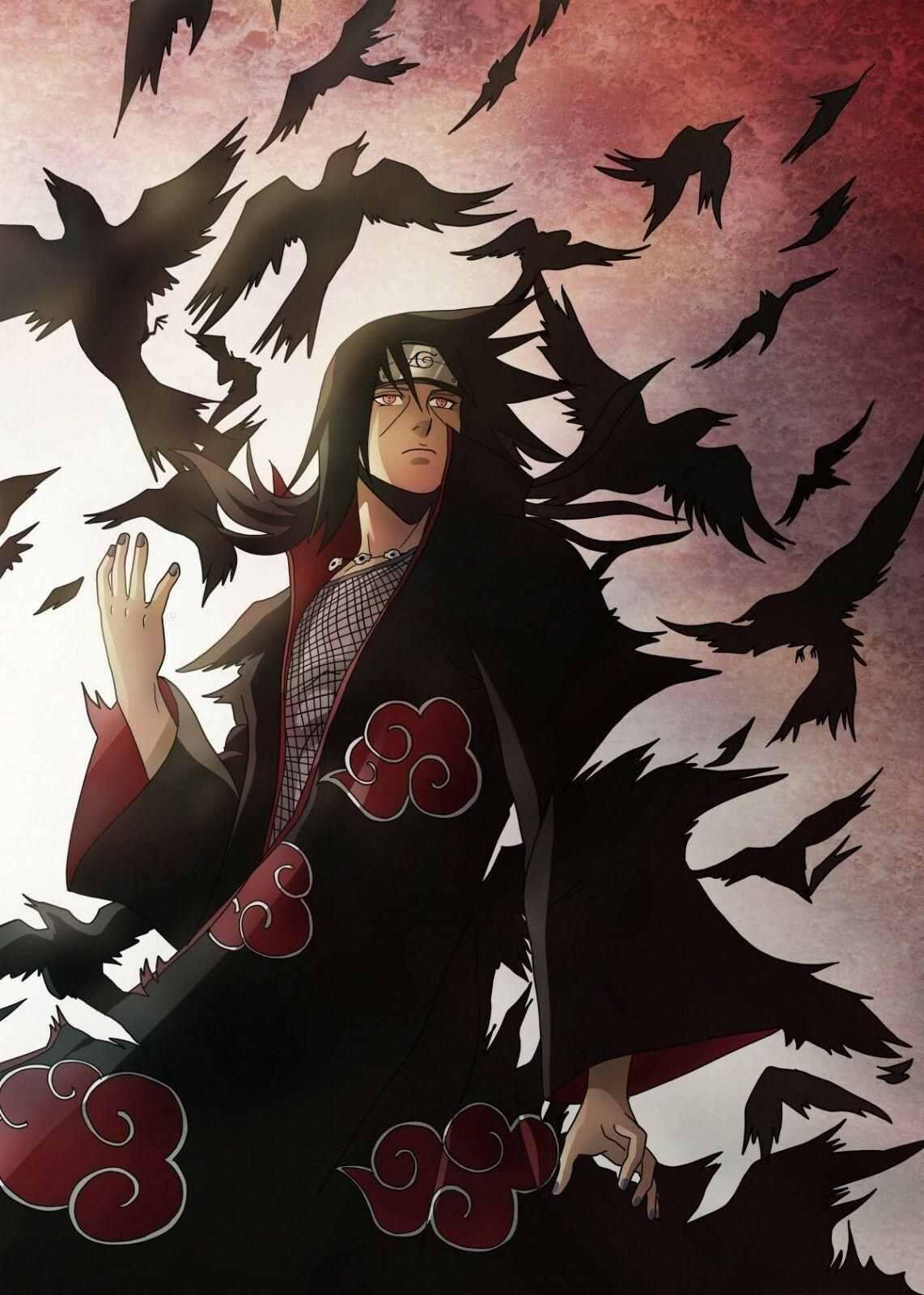 Креативные аниме аватарки для стима, в лучшем качестве 07