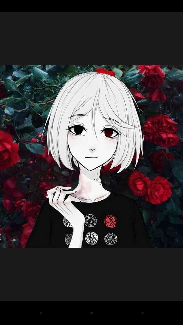Креативные аниме аватарки для стима, в лучшем качестве 10