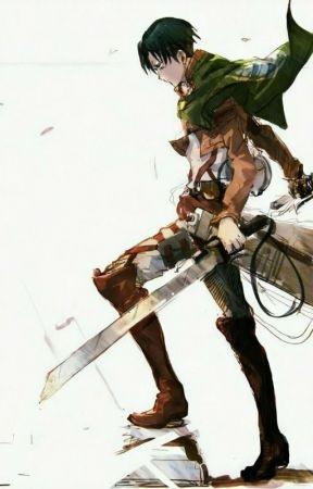 Персонажи Атака Титанов с картинками (5)