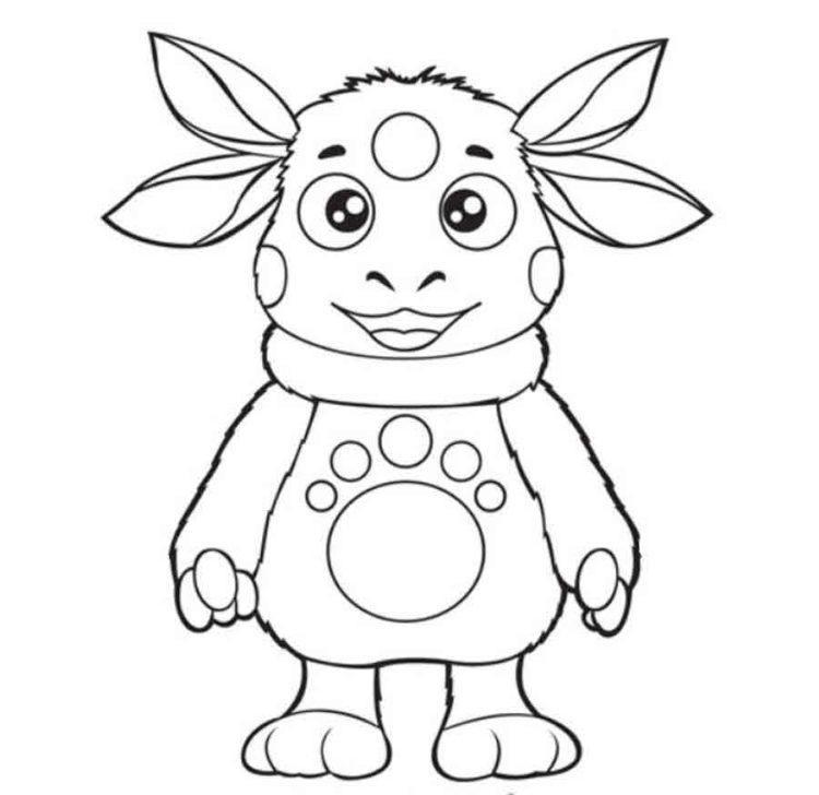 Пошагово рисунки для срисовки   подборочка (22)