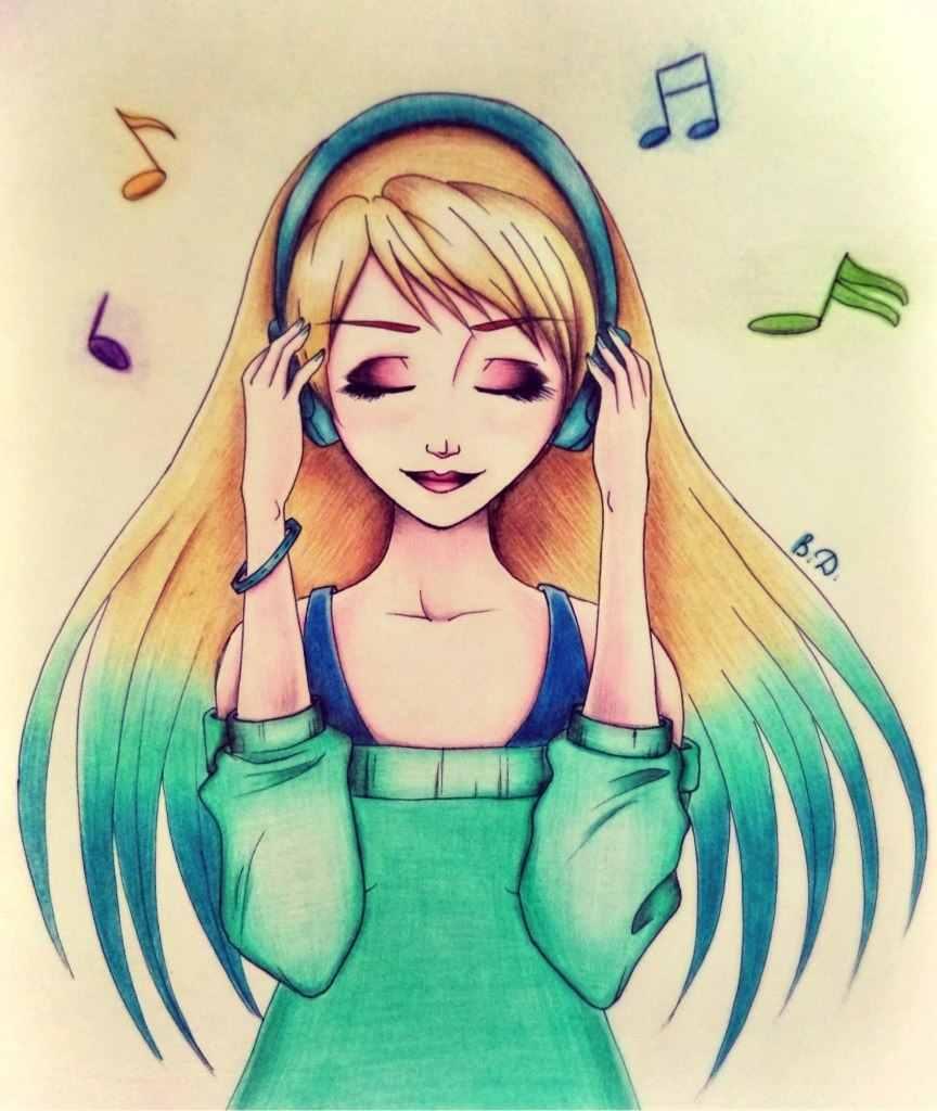 Прикольные аватарки для ватсапа аниме коллекция 07