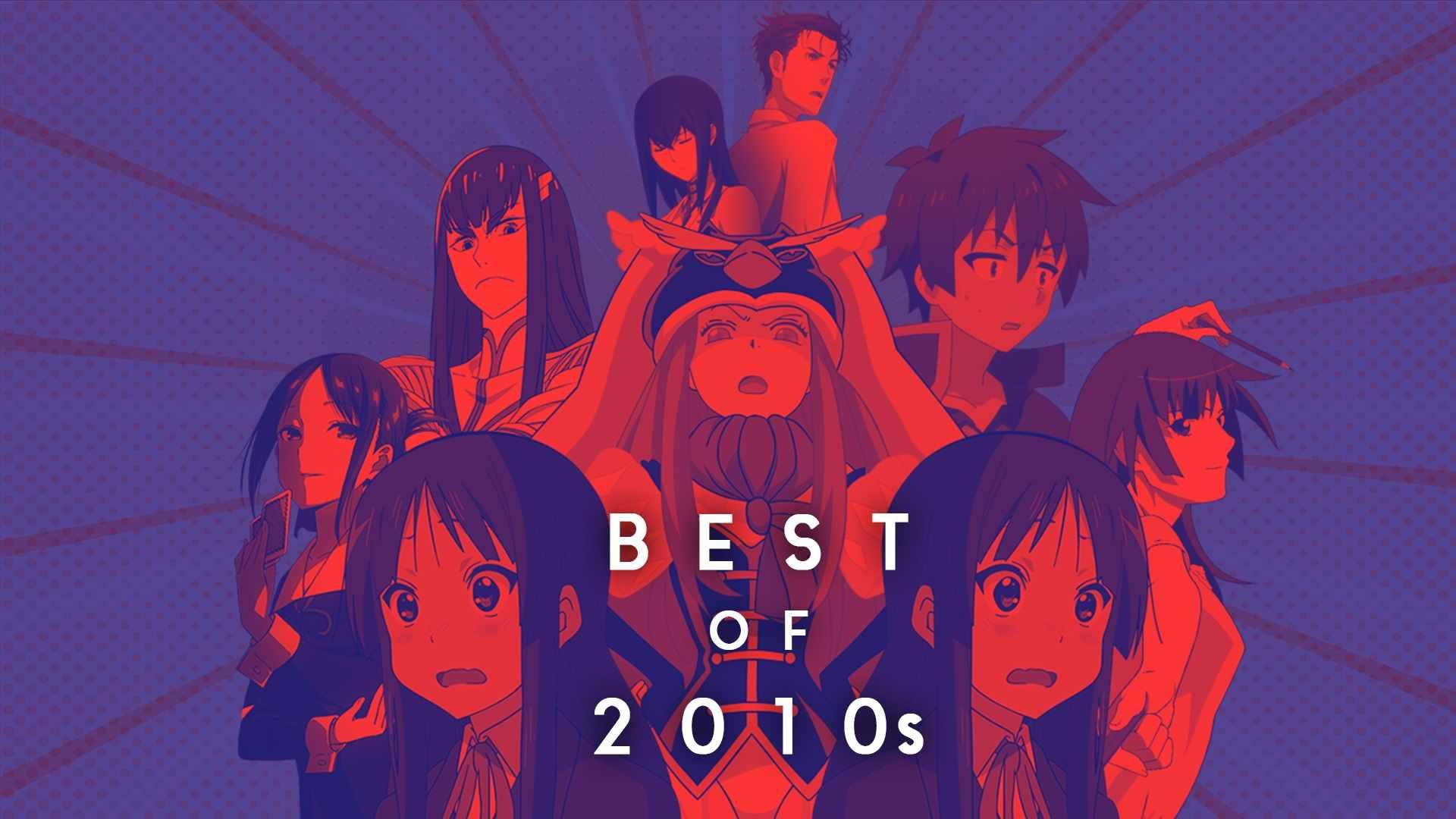 Самые красивые фотки аниме, картинки 16