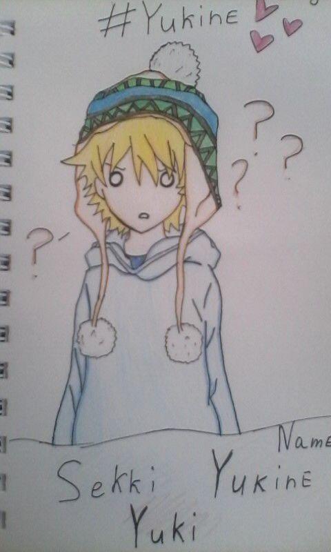 Бездомный Бог рисунки карандашом в хорошем стиле (17)