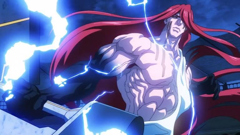 Тор, лучший бог на свете