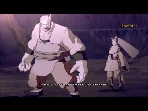Момошики и Киншики из Наруто (6)
